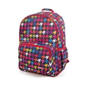 Plecak Skpat-T Backpack Fuchsia