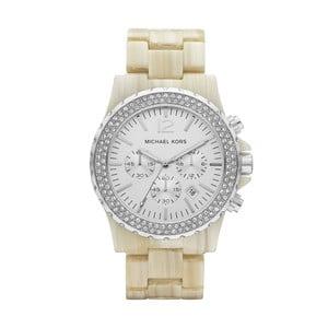 Zegarek damski Michael Kors 05598