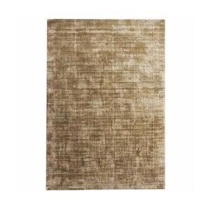 Dywan Rio Olive, 160x230 cm