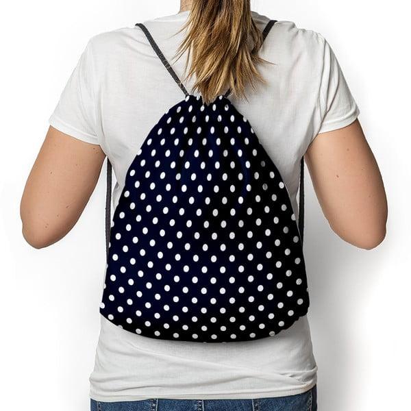 Plecak worek Trendis W27