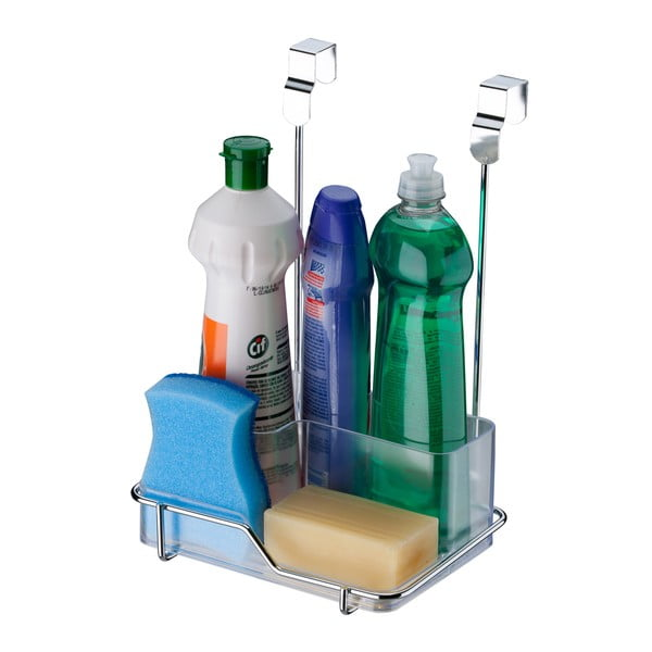 Uchwyt na środki czystości Future Cabinet