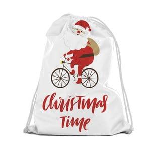 Plecak/worek Crido Consulting Christmas Time
