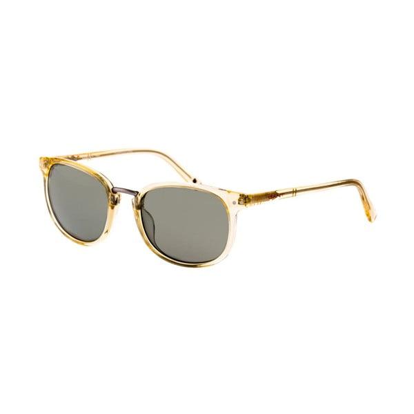 Damskie okulary przeciwsłoneczne GANT Floyd Honey
