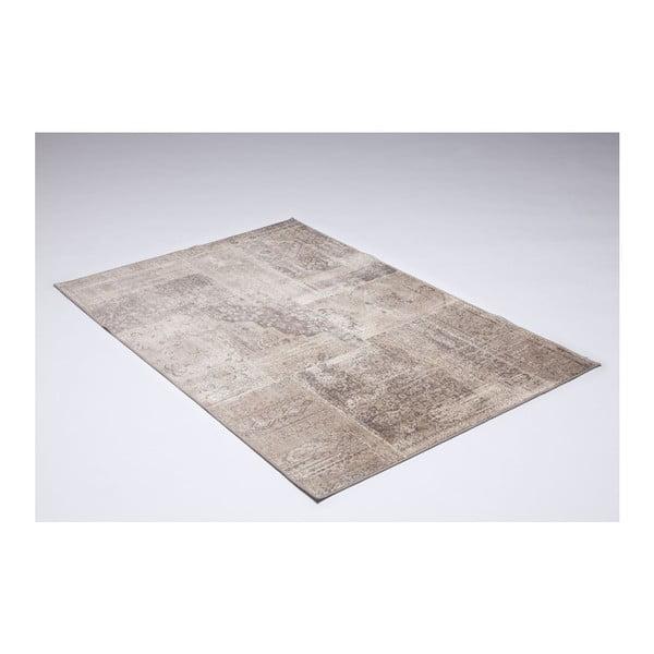 Dywan Vintage Sand, 200x300 cm