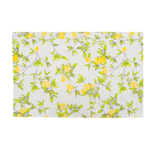 Obrus Lemon, 150x250 cm