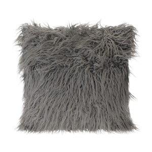 Poduszka Home Collection Husky Grey,48x48cm
