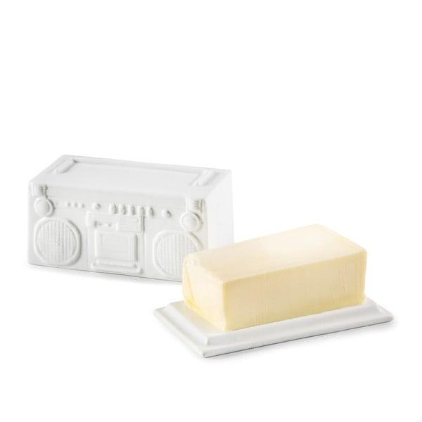 Maselniczka Donkey Creative Lab Butter Beat