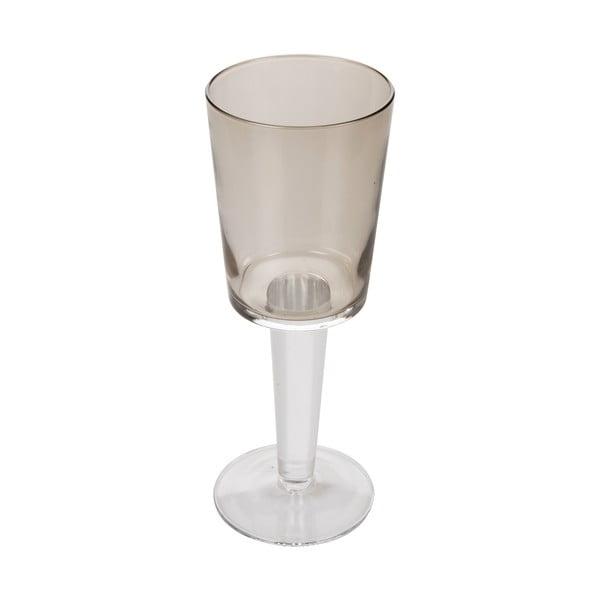 Zestaw 6 szklanek na wino Calici Fumé