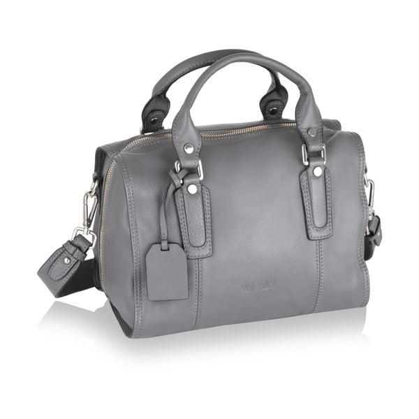 Torebka Valentini 857 Grey