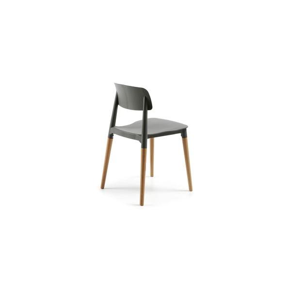 Krzesło La Forma Lejeir
