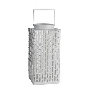 Lampion Torino, 38x17 cm
