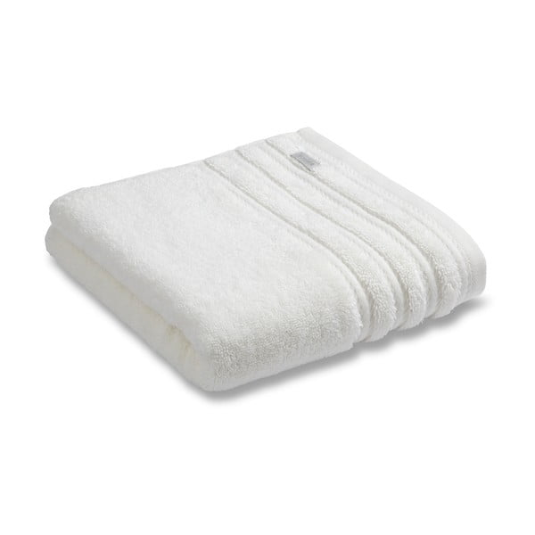 Ręcznik Soft Combed Cream, 90x140 cm