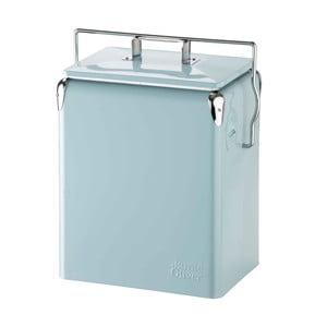 Pojemnik chłodzący Jamie Oliver Vintage Blue