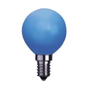 Świecąca dekoracja Blue Deco