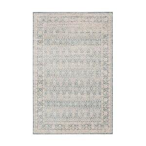 Dywan Safavieh Klara, 121 x 182 cm