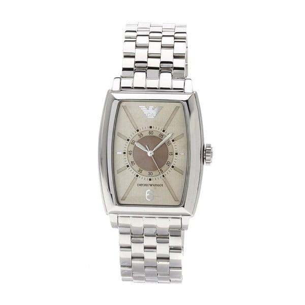 Zegarek męski Emporio Armani AR911