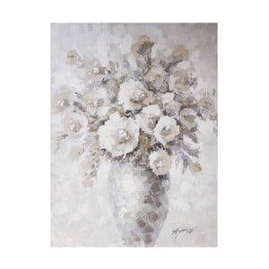 Obraz Ixia Flowers, 90x120 cm