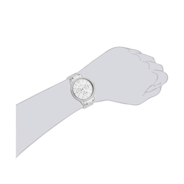 Zegarek damski Rhodenwald&Söhne Danah Silver