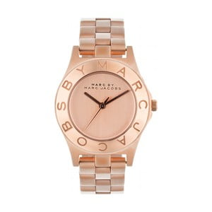 Zegarek damski Marc Jacobs 03127
