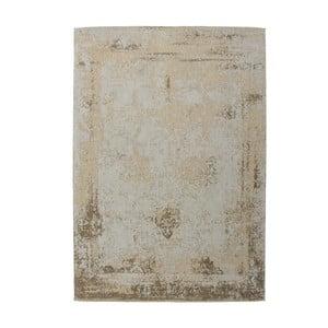 Dywan Select Sand, 160x230 cm