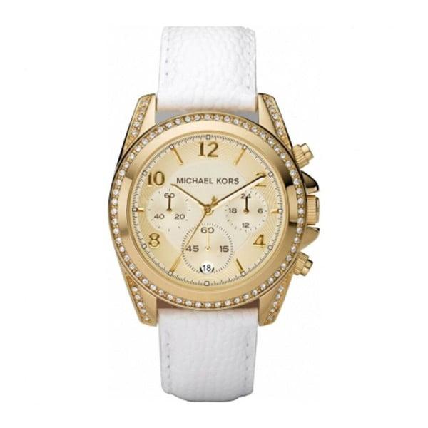 Zegarek damski Michael Kors MK5460