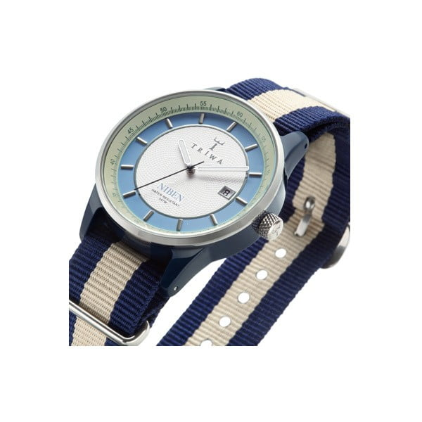 Zegarek Navy Niben
