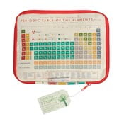 Etui na tablet Rex London Periodic Table, 10""