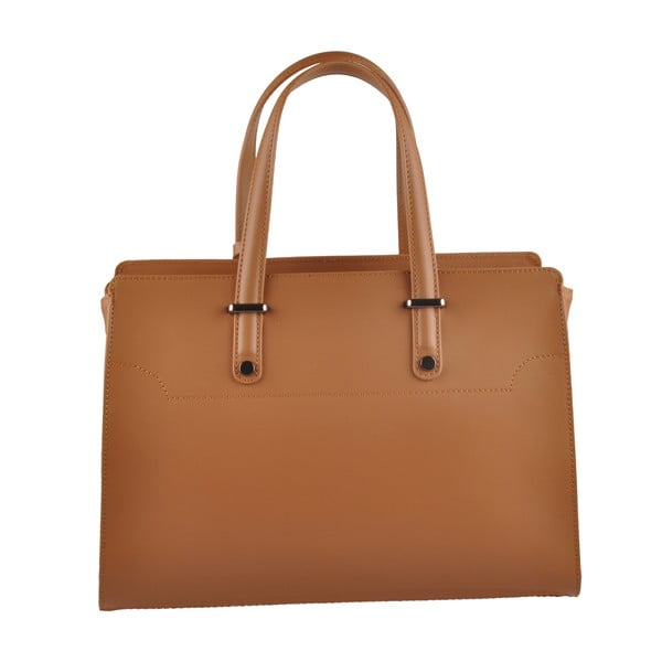 Torebka Waimes Leather