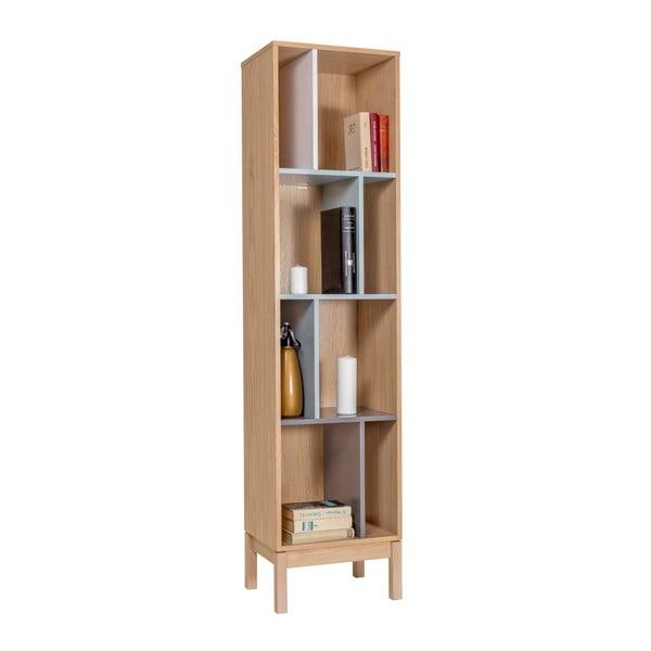 Biblioteczka Abbey Wood
