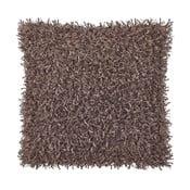 Poduszka Ottawa Brown, 45x45 cm