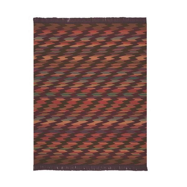 Koc Maroko,150 x 200 cm