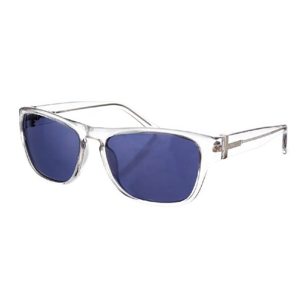 Męskie okulary przeciwsłoneczne Guess GU6732-GRY3F