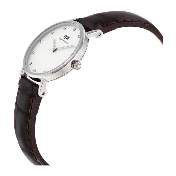 Zegarek damski Daniel Wellington 0206DW