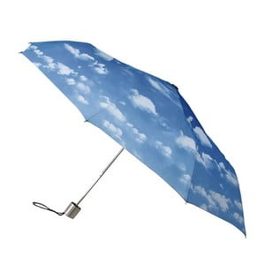 Parasol Ambiance Lone Sky