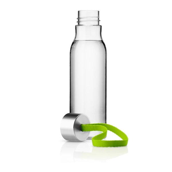 Butelka na wodę Eva Solo Limeta, 0,5l
