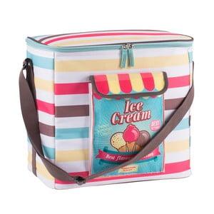 Rodzinna torba termiczna Navigate Ice Cream