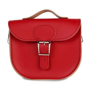 Torebka Half Pint Vintage Red