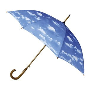 Parasol Ambiance Implivala Nuage