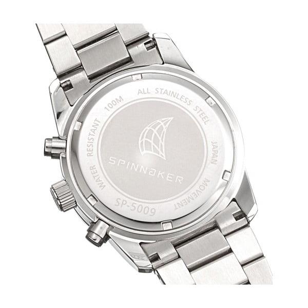 Zegarek męski Stern 22