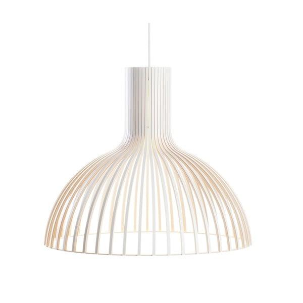 Lampa wisząca Victo 4250 White
