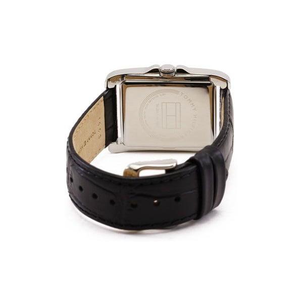 Zegarek męski Tommy Hilfiger No.1791200
