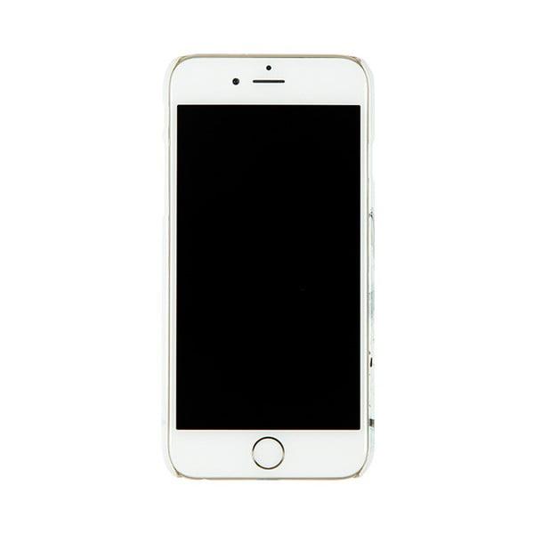 Obudowa na iPhone 6/6S Talviretki