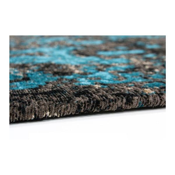 Dywan Blue Autumn, 160x230 cm