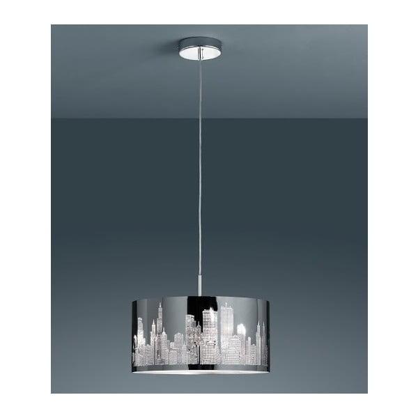 Światło sufitowe  Seria 3084