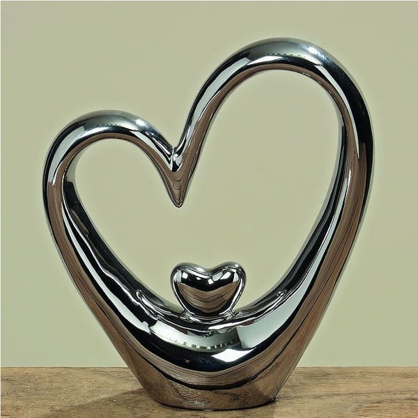 Dekoracja Heart