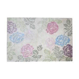 Wełniany dywan Juliette, 152x243 cm