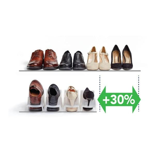 Podstawka do przechowywania butów Domopak