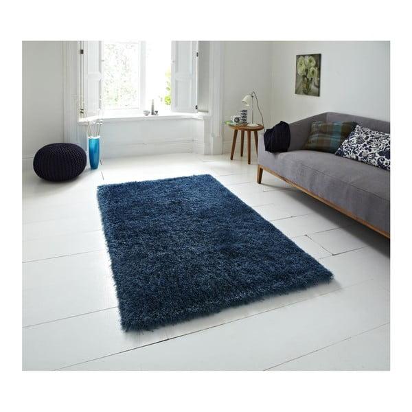 Dywan Monte Carlo Blue, 60x115 cm