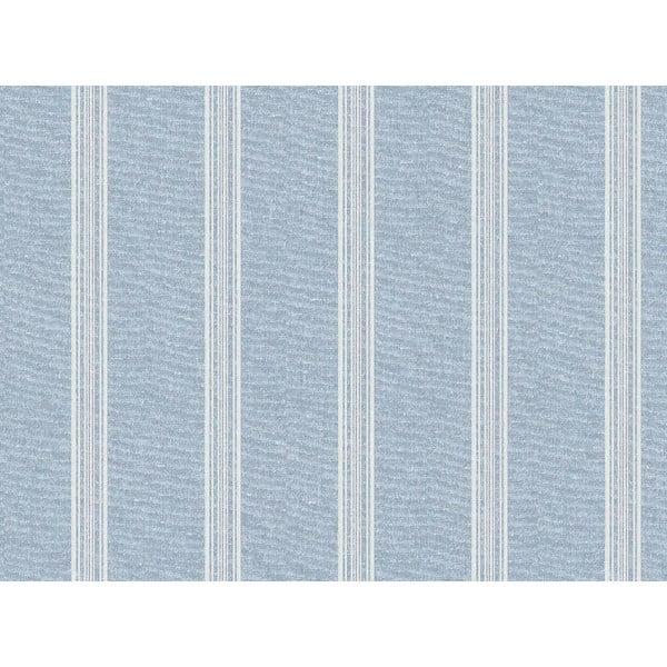 Pościel Andaluz Azul, 140x200 cm