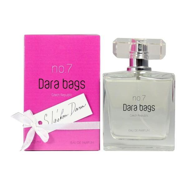 Perfumy No. 7